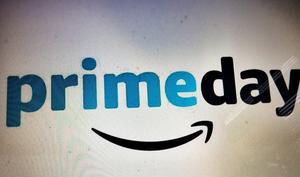 Schnäppchentag für Amazons Prime-Kunden am 12. Juli