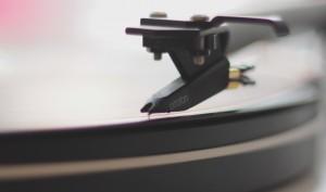 Apple Music bald größer als Spotify? Tidal soll gekauft werden