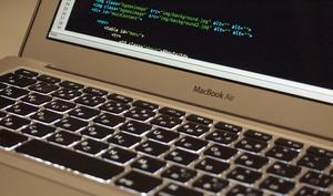 Die Mac-Kommandozeile im Griff: Zusammenarbeit mit der Benutzeroberfläche