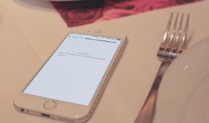 Jailbreak für iOS 10 bereits in Entwicklung