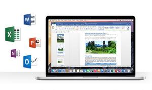 Office für Mac 2016 in 64 Bit - das wird Probleme geben