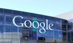 Brandstifter mit Bombe auf Google Campus verhaftet, hatte Angst vor totaler Überwachung