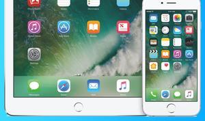 """Beta-Alarm: iOS 10, macOS Sierra mit Auto Unlock und """"Apple Music""""-Verbesserungen"""