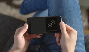 Apple TV 4: Das iPhone wird zum Spiele-Controller