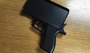 Lesetipp: Diese Smartphone-Hülle bringt Leben in Gefahr