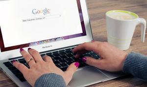 Google Kontakte und Termine mit dem iPhone synchronisieren: So geht's