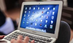 Sollte man das MacBook Air 2016 noch kaufen?