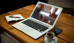 Bug sperrt Nutzer aus Apple ID aus - das ist die Lösung