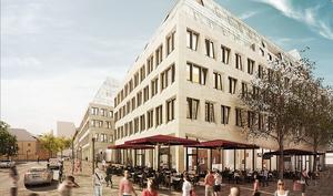 Stuttgart erhält endlich einen Apple Store