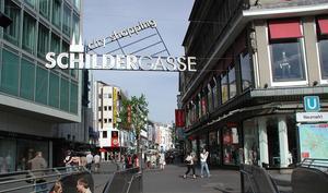 Köln erhält zweiten Apple Store