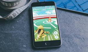 Pokémon GO ist da - Spielehit offiziell im deutschen App Store erschienen