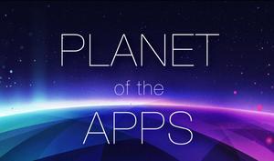 So wird Apples erste eigene TV-Show aussehen