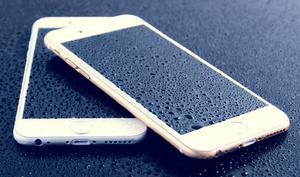 Der Akku des iPhone 7 wird viel größer