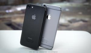iPhone 7: Geekbench-Ergebnisse zeigen Leistungssprung bei A10-Chip