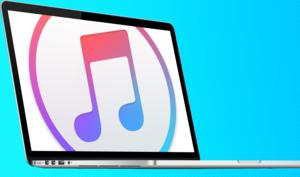 iTunes 12.4.2 ist da, behebt ein Problem mit kurzen Songs in Apple Music