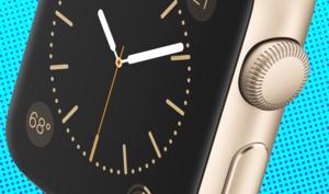 7 Apple-Produkte, die Steve Wozniak doof fand