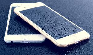 Wir legen uns fest: So viele iPhone-7-Versionen wird es geben
