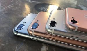 Das iPhone 7 im Videovergleich mit dem iPhone 6s