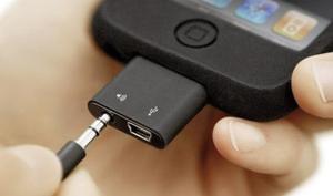 iPhone 7: Deutsche Bank erwartet Lightning-Adapter statt Lightning-Kopfhörer