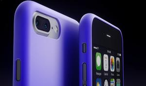 iPhone 7 soll in Kalenderwoche 37 vorgestellt werden