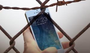 Jailbreak für iOS 9.3.3 für iPhone und iPad ist da