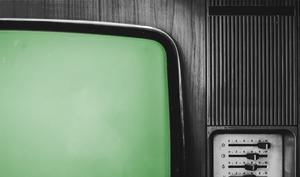 Maulwurf verrät: Apple zu geizig für TV-Streaming-Service