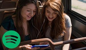 Telekom schafft wegen hoher Kosten Spotify-Option wieder ab