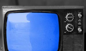 Apple arbeitet an EPG für Apple TV, iPhone und iPad