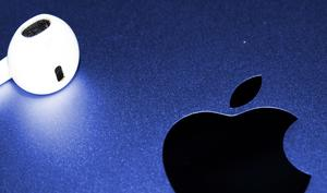 Apple arbeitet an Bluetooth-Kopfhörer mit enormer Akkulaufzeit