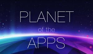 Apples TV-Serie bekommt prominente Verstärkung