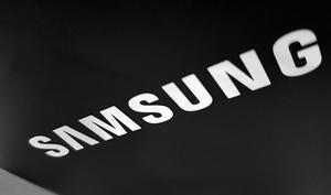 Samsung soll Mitarbeiter vergiftet haben und Informationen zurückgehalten