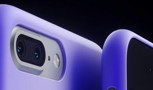 """TSMCs Technik hat Apple für """"iPhone 7""""-Chipproduktion überzeugt"""