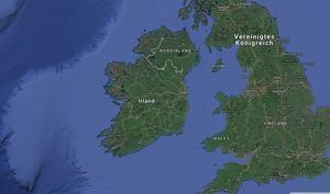 Apple bringt endlich Datenzentrum nach Europa