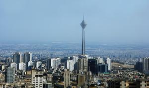 Iran will offiziellen iPhone-Import gestatten