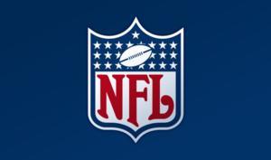 Darum hat Apple bei den Football-TV-Rechten nicht mitgeboten