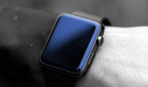 Jony Ive wollte keine Sensoren im Armband der Apple Watch