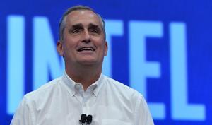 Das wäre eine Überraschung: iPhone ab 2018 mit Intel-Prozessoren?
