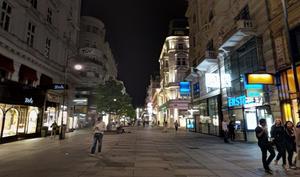 Apple Store Wien: Bekommt die Hauptstadt bald ihr Apple-Mekka?