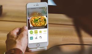 mySugr: So verändert das iPhone die Diabetes-Therapie