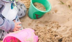 Sandscout: Forscher der TU Darmstadt finden Sicherheitslücken in iOS-Sandbox