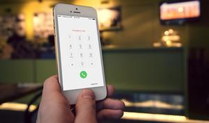 watchOS 3: So hilft Ihre Apple Watch im Notfall