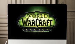 World of Warcraft - Legion für den Mac veröffentlicht: Das große WoW-Comeback