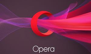 Opera: Passwort-Synchronisation angegriffen