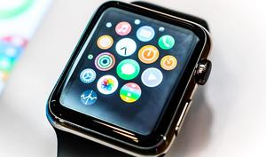 Apple Watch kostet unter 180 Euro