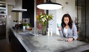 Hue Bewegungsmelder und mehr: Philips erweitert Smart-Home-Leuchtensystem