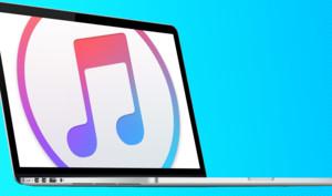 Apple Music sechs Monate kostenlos testen