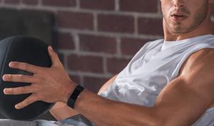 Fitbits neue Geräte-Generation kommt mit neuen Extras