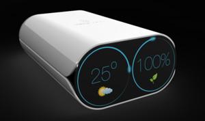 viRaCube: Automatische Bewässerung mit Smart-Home-Ideen