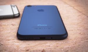 iPhone 7: Farbenfroh wie nie