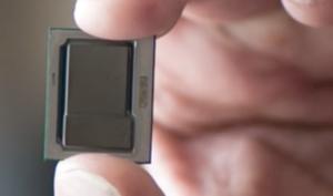 Kaby Lake: Diese Intel-Prozessoren kommen für Apple zu spät